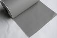 玻纤硅胶布-风机软接布-就选江苏美润生产