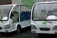成都电动观光车、成都观光车、四川旅游观光车、四川观光旅游车
