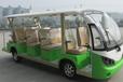 重庆新型观光车、重庆新型电动车、重庆旅游观光车、重庆观光旅游车
