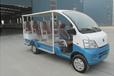 重庆燃油观光车、重庆内燃观光车、重庆景区燃油游览车、重庆内燃旅游车
