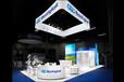 去哪里找最专业服务最好的展会特装搭建设计公司