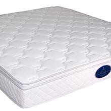 卡尔德宝酒店床垫品牌宾馆床垫批发定制