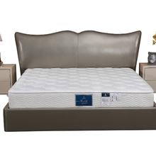 酒店宾馆床垫定做床垫厂家直销品质保证