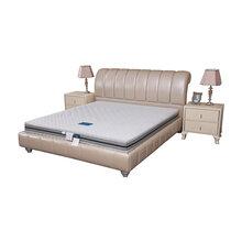 酒店床垫定制德宝床垫代工