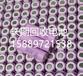 3970125)聚合物软包电池回收高价统货库存二手