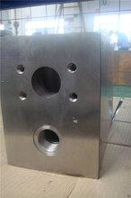 液壓系統維修銷售上海液壓系統維修服務好動靈供