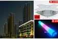 上海工程预算,设计,灯具提供厂家灵创照明
