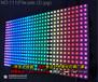 湖南娄底货比三家选灵创高品质LED洗墙灯厂家