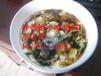 豆腐脑的做法豆腐脑的制作