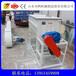 搅拌机生产厂家卧式单轴混合机双螺带强制式搅拌机
