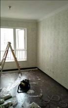 厨卫改造,厨房卫生间吊顶,水电改造,自来水管道更换
