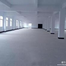 承接桐乡店面公司家庭整体装修水电木工泥工贴瓷砖一步到位