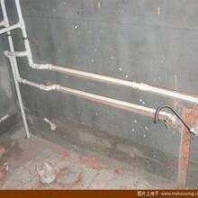 承接厂房店面公司单位水电安装墙面粉刷油漆拆墙隔墙贴瓷砖墙纸