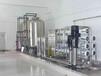 创恒源CHY吸垢除垢机,吸垢机,水处理吸垢机,除垢机