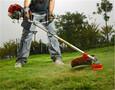 草坪割草机供应割草机图片