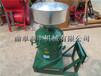 碾米机价格磨面碾米机