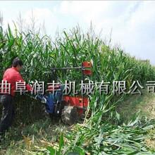 农作物秸秆割晒机自走式割晒机汽油自走式收割机图片
