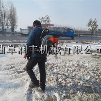 防滑轮胎抛雪机除雪设备除雪机价格扫雪机参数