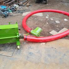 螺旋上料机批发吸粮机两项电吸粮机三相电吸粮机图片