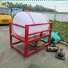 蔬菜农田汽油喷雾器