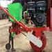 蔬菜播种机种子点播机多功能播种机种植机械播种机