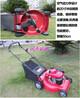 草坪修剪机