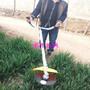 汽油割草机剪草机厂家批发割草机供应打草机图片