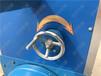 制碴磨面机脱皮碴子机小型制糁机打糁机价格