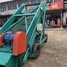 牛场移动式取料机