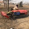 自走式农田机