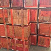 宁波木托盘,免熏蒸托盘,木箱,免熏蒸木箱加工