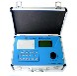 最新SL-2A土壤养分测试仪最低价格