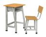 安宁学生课桌椅学生课桌椅厂家