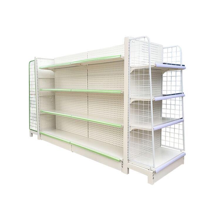 玉溪挂背板超市货架批发,玉溪超市货架厂