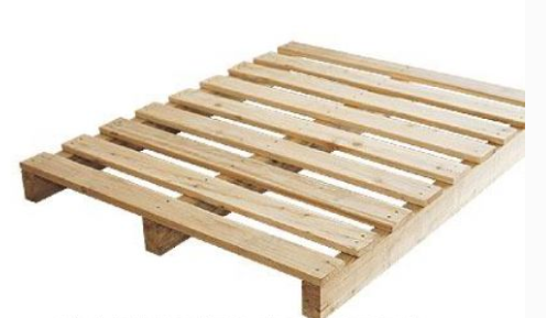 昆明木托盘生产厂家昆明木制托盘
