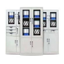 安寧文件柜,檔案柜,資料柜,憑證柜廠家直銷電話圖片