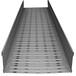 供青海海东电缆桥架和海西防火电缆桥架批发