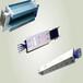 供青海海西母线槽和海东封闭式母线槽最优厂商