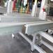供青海封闭式母线槽和西宁母线槽