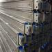 供青海海南空气型母线槽和海北母线槽