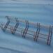 供拉萨铁路桥架和西藏钢网桥架质量优