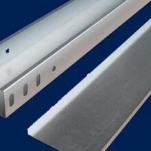 供青海海南槽式电缆桥架和海北防火电缆桥架