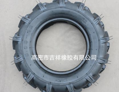供应朝阳轮胎农用胎14.9-16拖拉机胎人字花纹轮胎