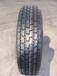 朝陽輪胎11R24.5吉祥輪胎全鋼胎