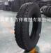 6.50R16全鋼子午線輪胎