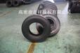 出口批发11.00R20钢丝轮胎1100R20货车胎