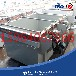 厂家生产定制喷淋塔,防腐水槽,污水处理槽,电镀槽等,承接各种工程