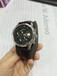 海关拍卖品全新卡西欧石英石手表库存手表一批
