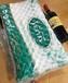 泰国进口枕头天然乳胶批发代理