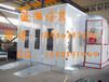 蚌埠安装汽车烤漆房价格环保烤漆房配置首选蓝海厂家直销价格最低质保一年